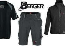 rf_textilberger