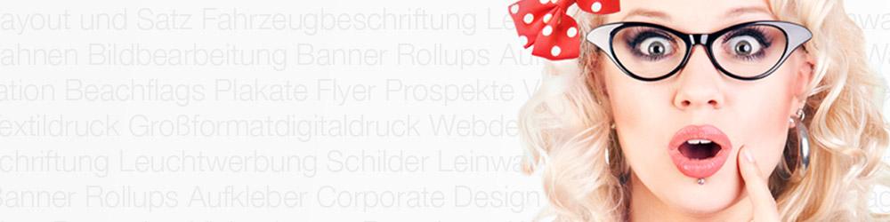 Penzel Media - Werbeagentur